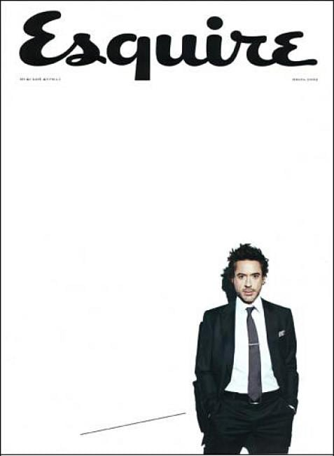 Blank Magazine Cover Templates 10 images of blank rolling stone ...