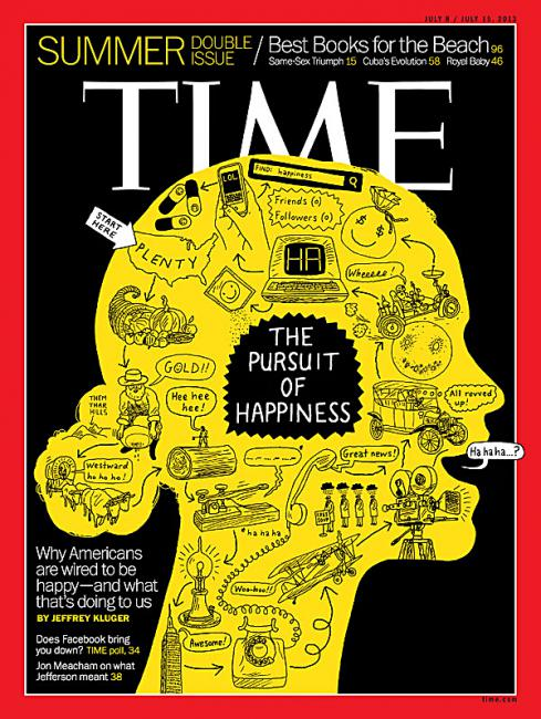 Time (world)