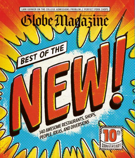 Coverjunkie boston globe magazine us coverjunkie ace covers 2015 boston globe magazine freerunsca Gallery