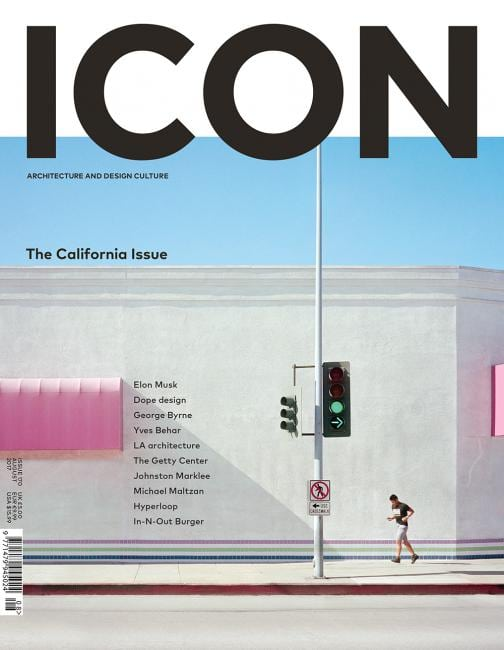 coverjunkie icon architecture culture coverjunkie