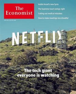 Coverjunkie | The Economist Archives - Coverjunkie