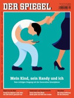 Coverjunkie Der Spiegel Archives Coverjunkie